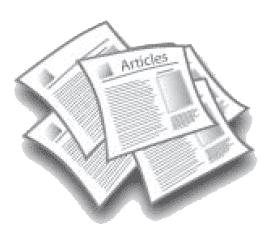 نمایندگی برادر - مقالات تعمیرگاه تخصصی برادر