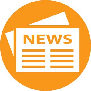 تعمیرات برادر و اخبار مرکز تخصصی برادر