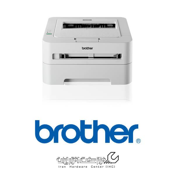 پرینتر برادر HL-2130